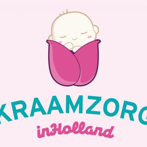 Kraamzorg InHolland